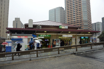 Tokyoidabashi160223