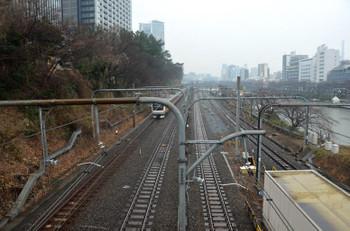 Tokyoidabashi160224