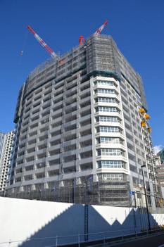 Tokyoshinjuku16022
