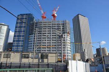 Tokyoshinjuku16024