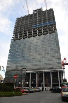 Tokyomeguro160312