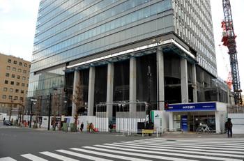 Tokyomeguro160313
