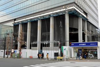 Tokyomeguro160314
