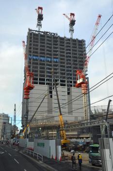 Tokyomeguro160316