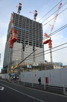 Tokyomeguro160317