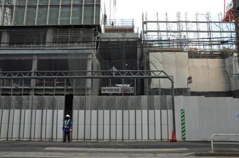 Tokyomeguro160320