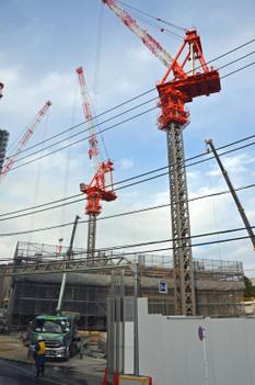Tokyomeguro160321