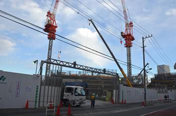 Tokyomeguro160323