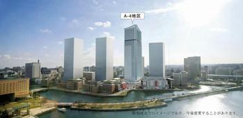 Yokohamakitanaka160312