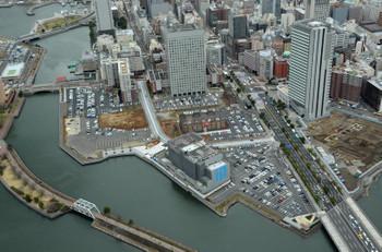 Yokohamakitanaka160315