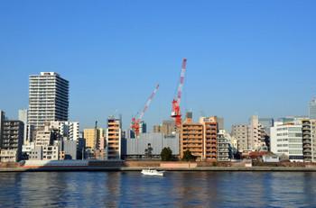 Tokyominato16031