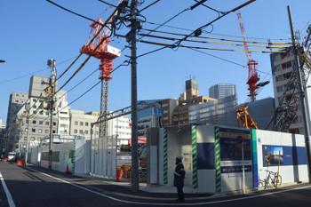 Tokyominato16033