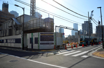 Tokyominato16034