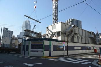 Tokyominato16035