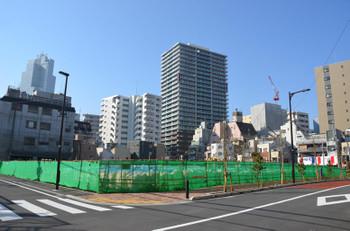 Tokyominato16037