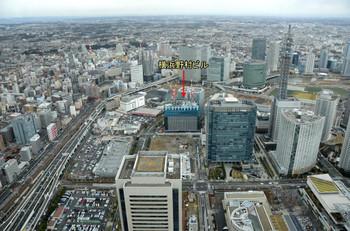 Yokohamanomura16031