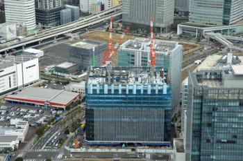 Yokohamanomura16032