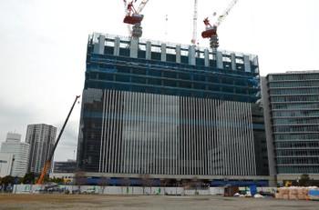 Yokohamanomura16034