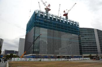 Yokohamanomura16035