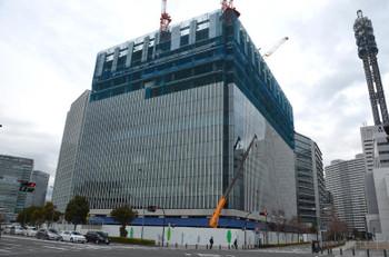 Yokohamanomura16036