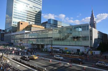 Tokyojrshinjuku16031