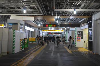 Tokyojrshinjuku16033