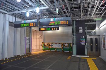 Tokyojrshinjuku16034