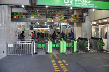 Tokyojrshinjuku16035