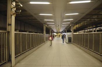 Tokyojrshinjuku16038