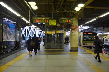 Tokyojrshinjuku16039