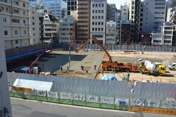 Tokyohamamatsucho160313