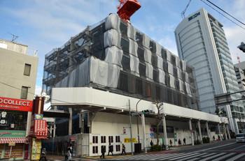 Tokyojingu16032