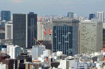 Tokyouchisaiwai160311