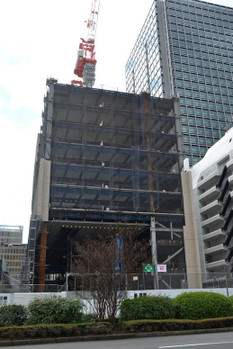 Tokyouchisaiwai160314