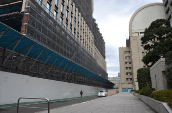 Tokyouchisaiwai160316