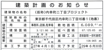 Tokyouchisaiwai160321