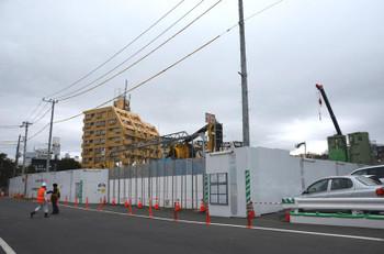 Yokohamatsunashima160317