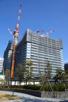 Tokyotoyosu160312