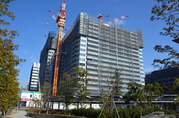 Tokyotoyosu160313