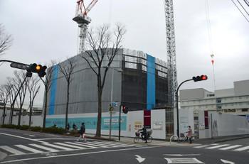 Kawasakikosugi160311