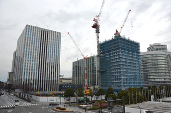 Yokohamamm21160321