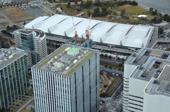 Yokohamamm21160326