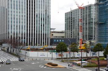 Yokohamamm21160328
