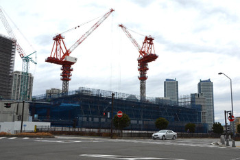 Yokohamamm21160352
