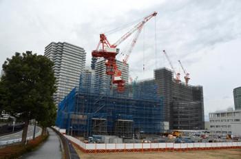 Yokohamamm21160353