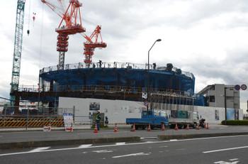 Yokohamamm21160356
