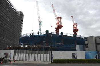 Yokohamamm21160357