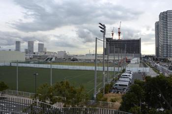 Yokohamamm21160361