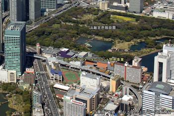 Tokyotakeshiba15031