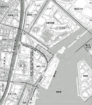 Tokyotakeshiba15034